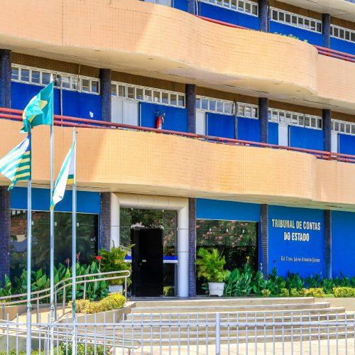 Prefeito e ex-prefeito de São José do Piauí são denunciados ao TCE