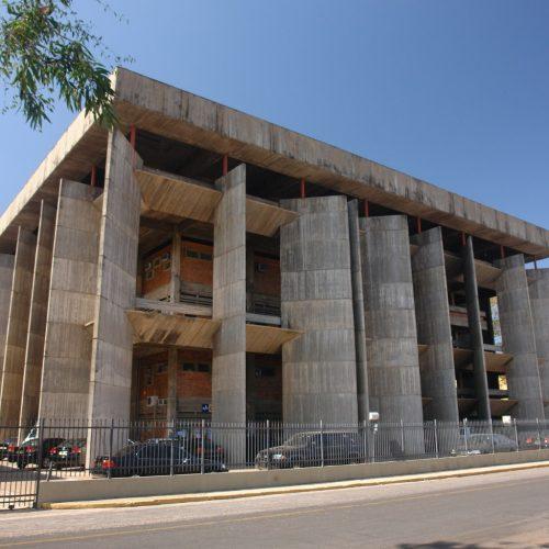 TJ desbloqueia conta do Fundef da Prefeitura de município piauiense