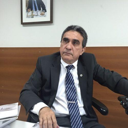 Testemunha de torpe espancamento trabalharia na Prefeitura de Teresina