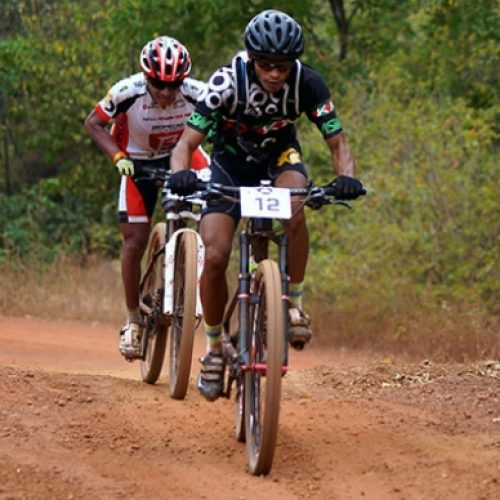 Santana do Piauí é rota do maior evento de Mountain Bike do Piauí – Picos Pro Race