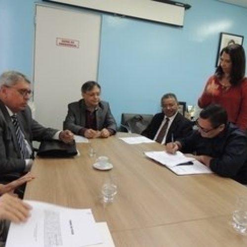PICOS   Comunidade denuncia Agespisa por falta d'água