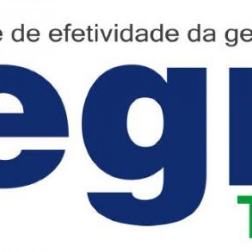 PIAUÍ | 218 municípios responderam questionários do IEGM