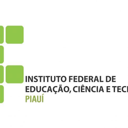 IFPI anuncia 13 vagas para curso técnico de nível médio