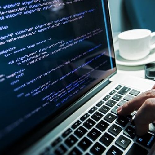 PICOS | IFPI abre especialização em Engenharia de software