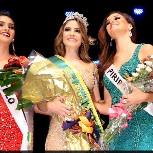 Miss Piauí define pré-candidatas; confira a lista