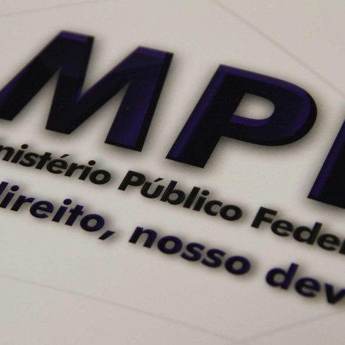Justiça condena ex-prefeito de município do Piauí a 3 anos de detenção