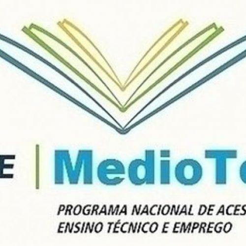 Seduc abre mais de 6 mil vagas para MedioTec em todo o Piauí