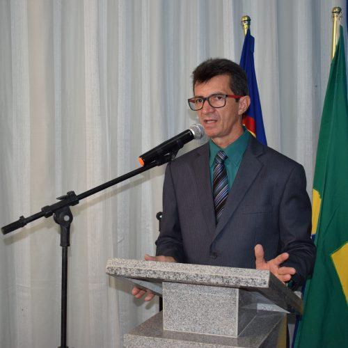 TCE aprova contas da Câmara de Padre Marcos