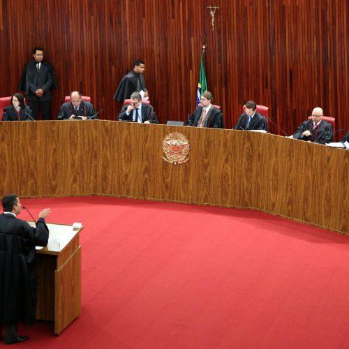 TSE retoma no dia 27 julgamento de candidaturas laranjas em Valença