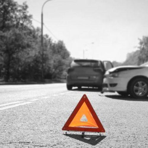 Mortes no trânsito aumentam no 1º trimestre no PI
