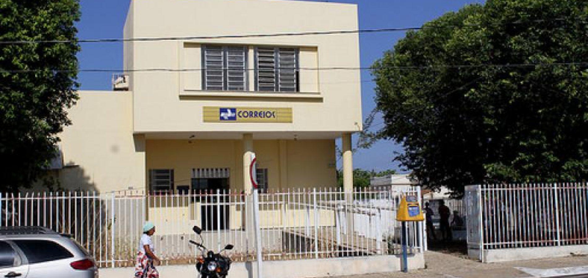 Fechamento de agências pode afetar 166 municípios do Piauí