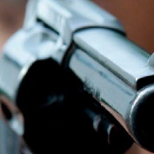 Onda de assaltos a mão armada apavora a população de cidade do Piauí