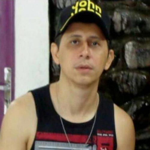 Jornalista piauiense foi morto a pauladas por ex- namorado para roubar dinheiro