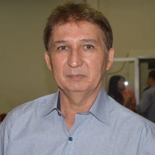 Jornalista é ameaçado por assessor de vereador em Picos
