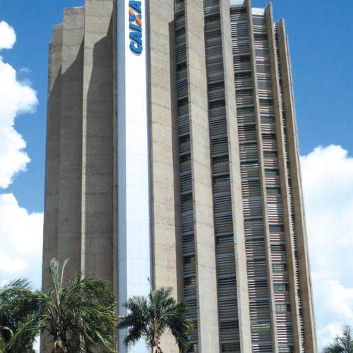Caixa confirma liberação de parte do empréstimo de R$ 900 milhões para o Piauí