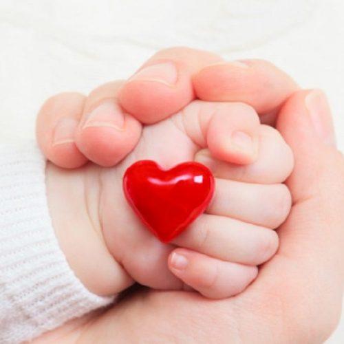 Piauí vai ampliar assistência a crianças com cardiopatia congênita