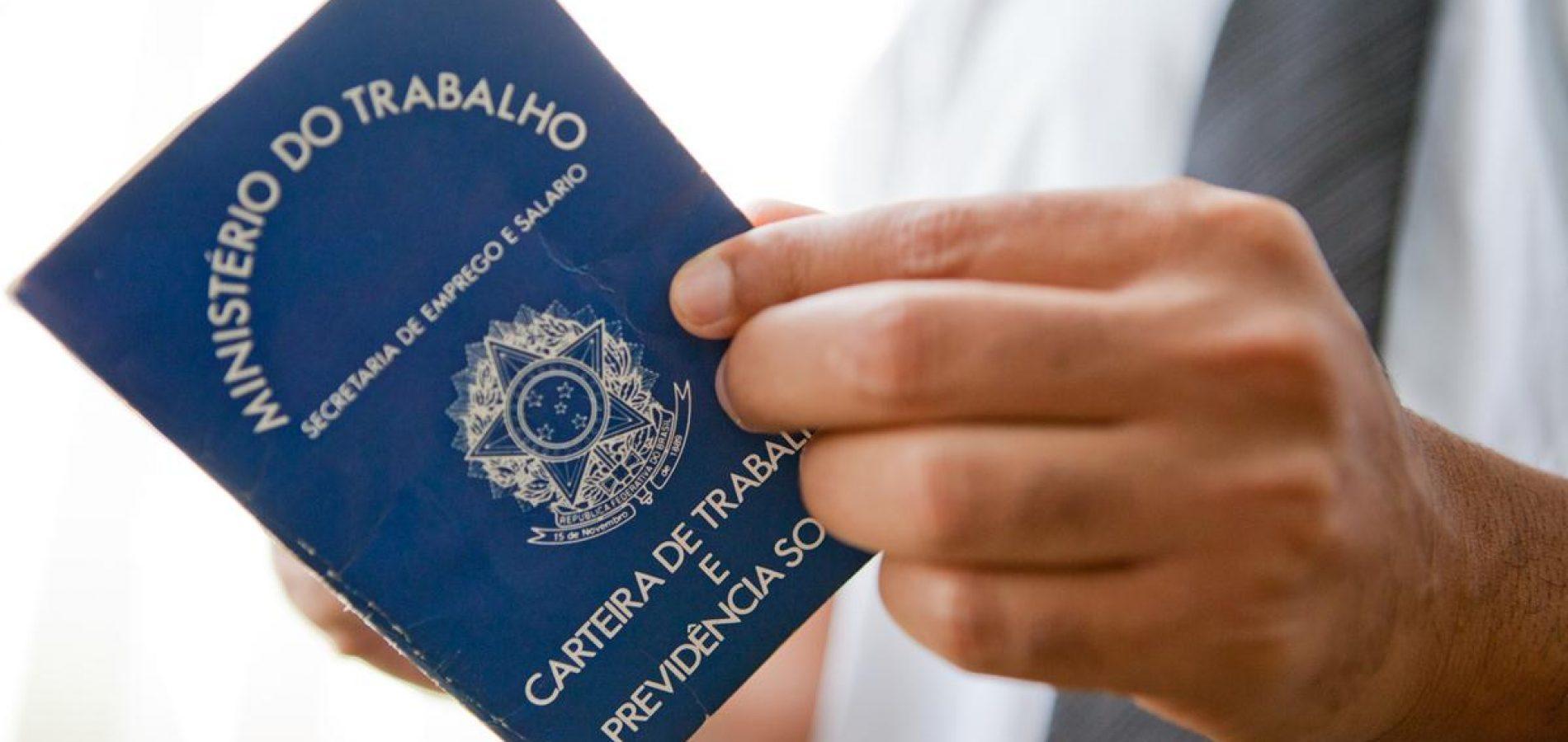 Piauí foi o Estado que mais gerou emprego nos últimos 12 meses