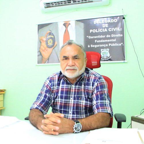 Polícia apura participação de bancários em fraude de financiamento em cidade do Piauí