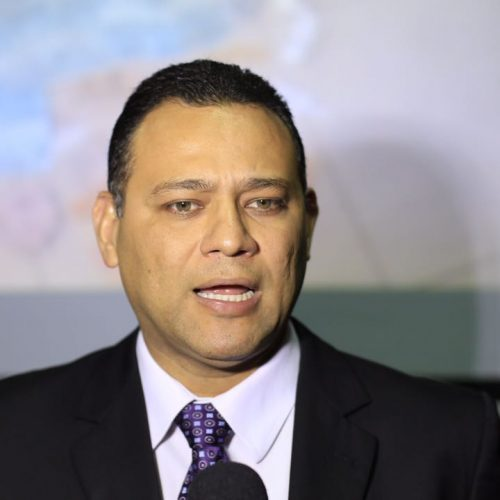 Delegado geral diz que no Piauí criminosos ficam presos em média apenas um ano