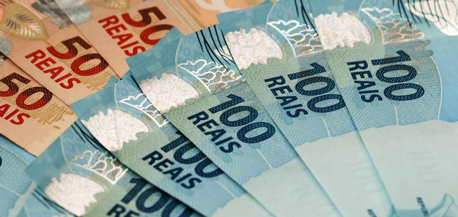 Prefeituras municipais receberão R$ 508 milhões do segundo FPM de março