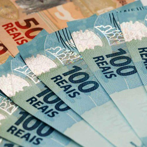 Piauí consegue liberação de R$ 118 milhões em convênios federais