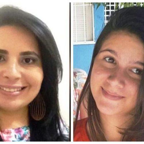 Jovens de Alagoinha do Piauí vítimas de acidente na BR 230 seguem internadas