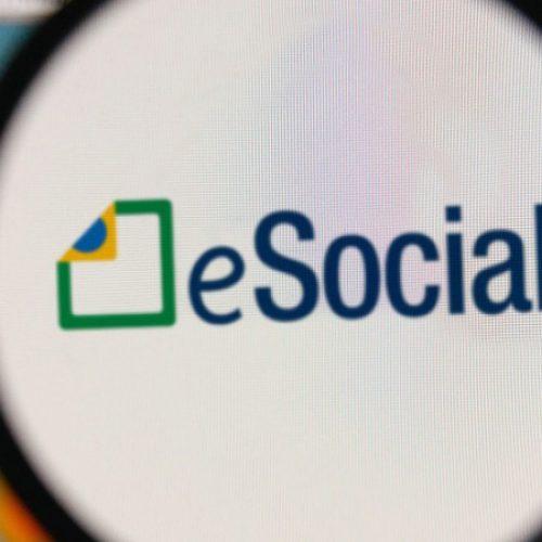 Prazo para aderir ao e-Social termina na segunda-feira (16)