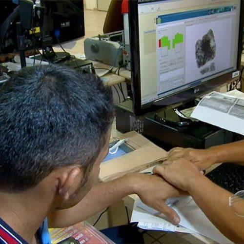 Eleitores de 40 municípios do Piauí têm menos de 30 dias para fazer recadastramento. Veja lista!