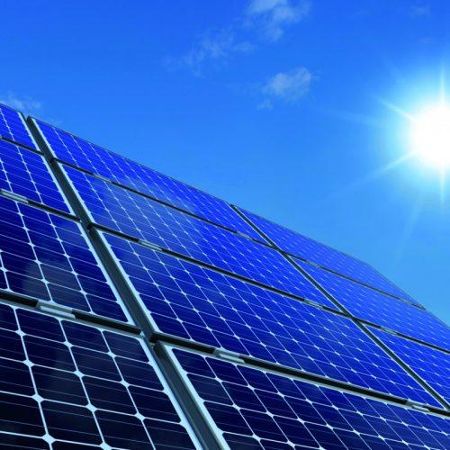 BNDES lança crédito para financiar 100% de energias renováveis