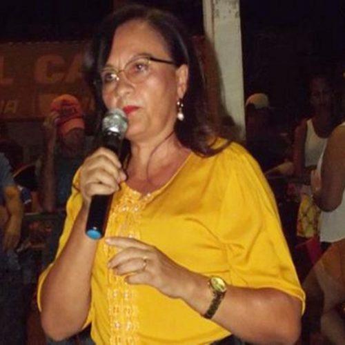 PIAUÍ | Ex-prefeita é condenada pela Justiça Federal