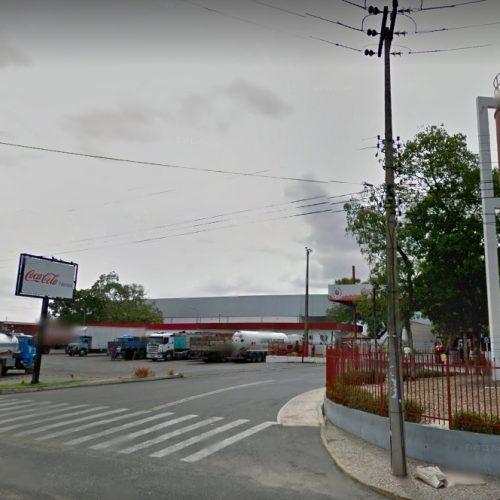 Procurador abre inquérito contra fábrica da Coca-Cola em Teresina