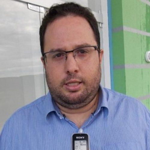 Procurador propõe ação contra prefeito de município do Piauí