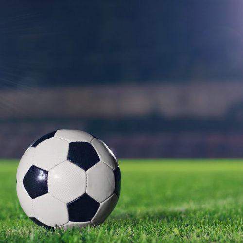 Cadastro para o Campeonato Picoense de Futebol Amador inicia na próxima segunda-feira (12)