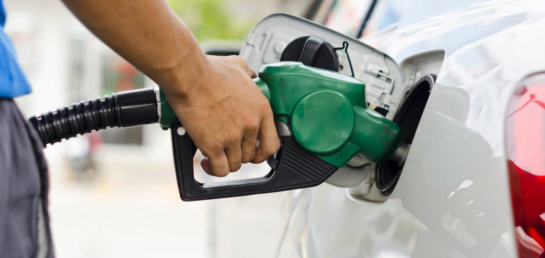 Resultado de imagem para Novo aumento dos combustíveis,Gasolina aumenta mais 3,3%