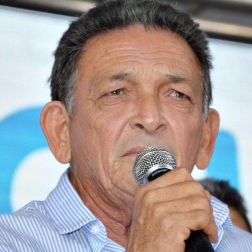 TCE julga recurso interposto por Gil Paraibano