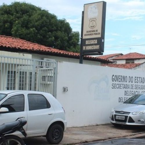 Piauí terá departamento para investigar desaparecimento de pessoas