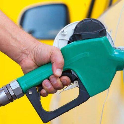 Gasolina ficará mais cara a partir de terça na refinaria; aumento de 1,1%