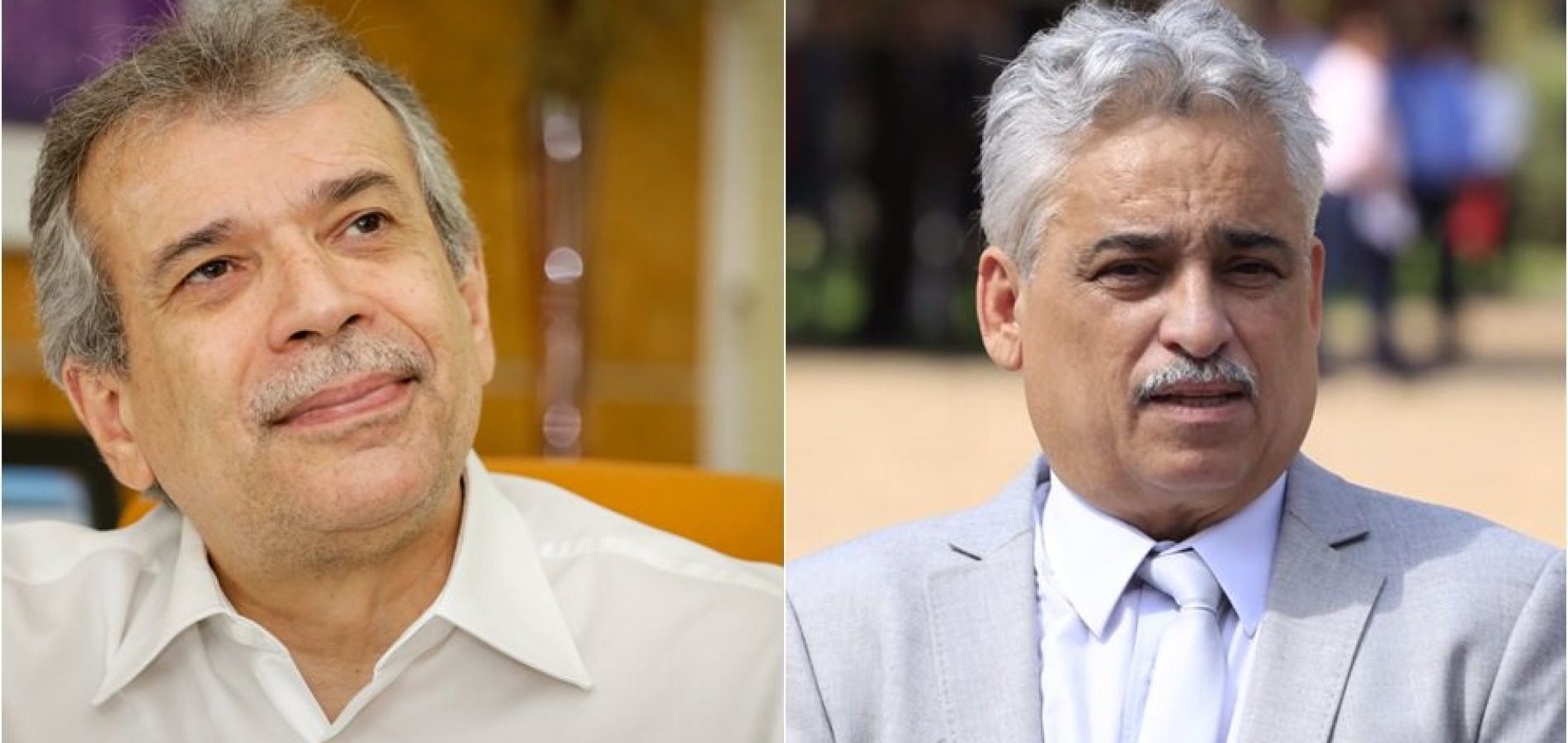 Oposição planeja lançar dois candidatos ao Governo do Piauí