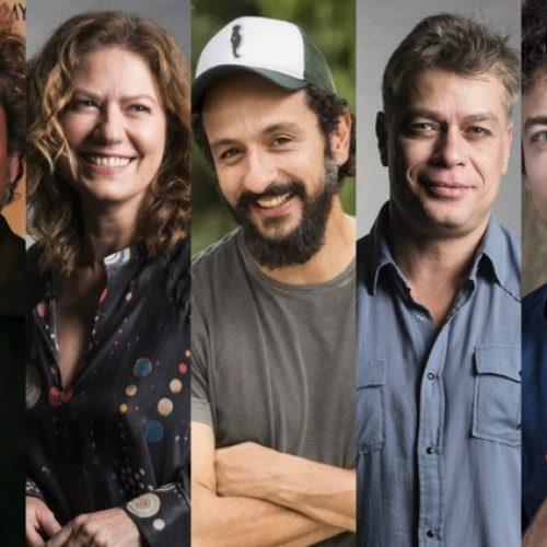 Próxima novela das 11 da Rede Globo terá trama nordestina e será gravada no Piauí