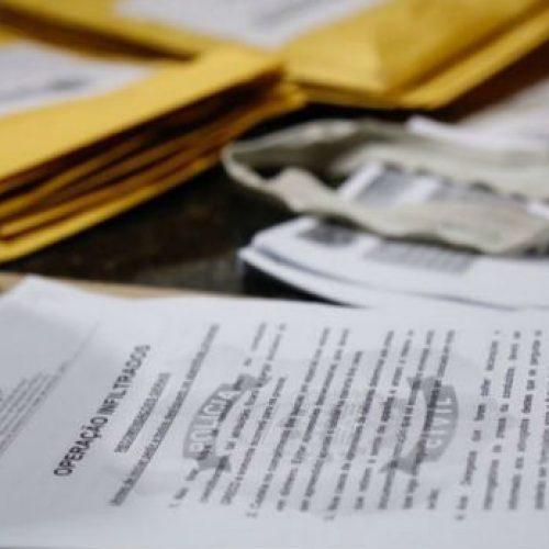Ministério Público denuncia 13 policiais civis por fraude em concurso público no Piauí; veja nomes