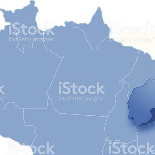 9 municípios do Piauí tiveram o território alterado