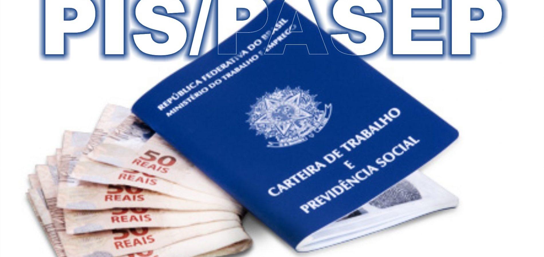 Herdeiros podem sacar  PIS/Pasep de cotistas já falecidos