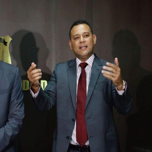 Polícia conclui inquérito e indicia 27 por fraude no concurso da Polícia Civil