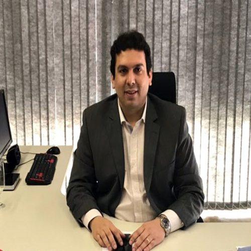 PIAUÍ | Ex-prefeito sacou 1 milhão de fundo previdenciário municipal; saque compromete futuras aposentadorias