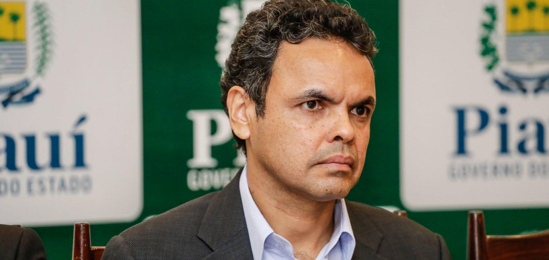 Prefeito cassado considera estranha a decisão do juiz de São João do Piauí