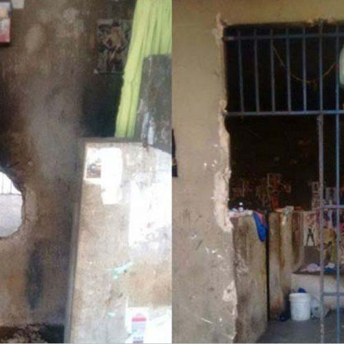 Superlotação: presos provisórios agravam situação do sistema penitenciário do Piauí