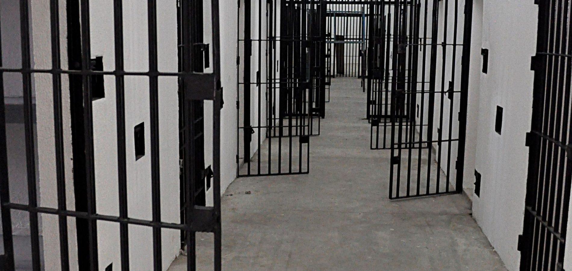 Presídios do Piauí vão ter novo sistema de classificação de presos