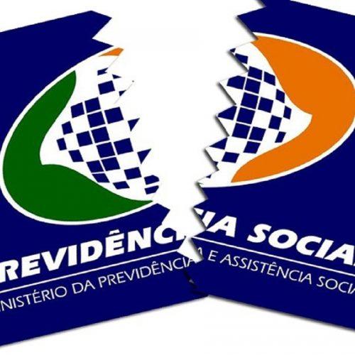 Reforma da previdência deixará 50% dos idosos sem proteção, diz presidente do IBDP