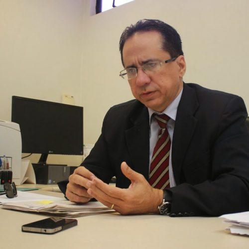 MPF investiga baixo índice de Educação em município do Piauí
