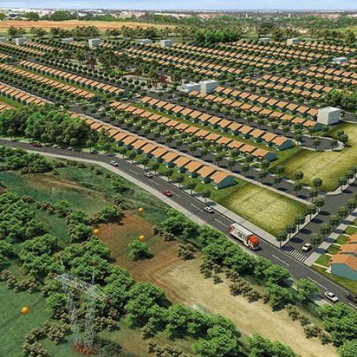 Governo vai construir residencial para Policiais Militares do Piauí